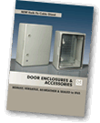Door Panel Enclosure Brochure
